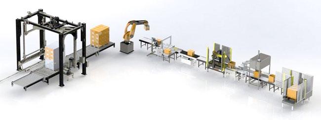 Editech-solutions macchine